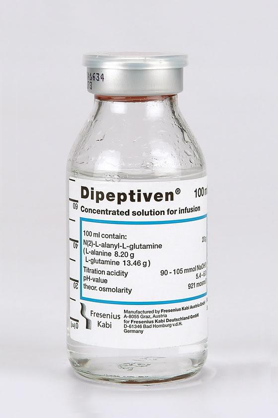 Dipeptiven100ml