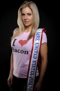 Shannon-Ford-Bacon