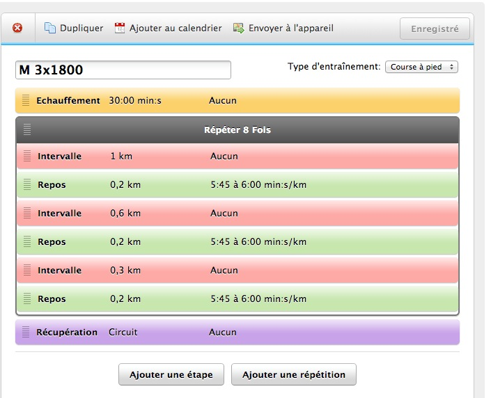 screenshot 2014-01-18 à 11.40.01