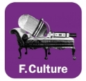 fculture